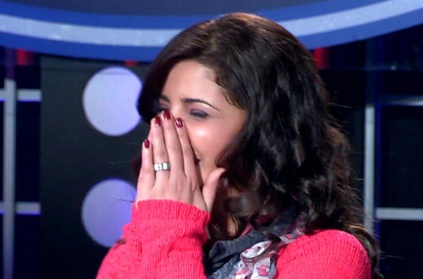 لجنة التحكيم يُفاجئ هيفاء كمال ايدول الموسم الثاني Arab Idol 4.jpg