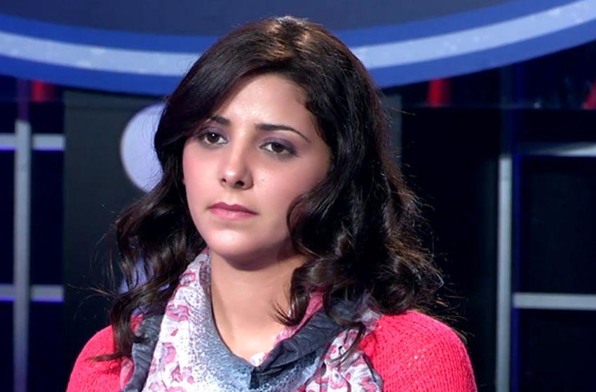 لجنة التحكيم يُفاجئ هيفاء كمال ايدول الموسم الثاني Arab Idol 5.jpg