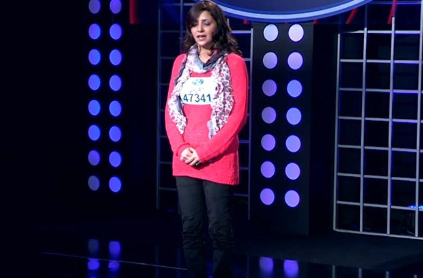 لجنة التحكيم يُفاجئ هيفاء كمال ايدول الموسم الثاني Arab Idol 7.jpg