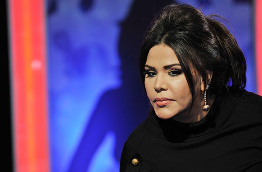 بالصور احلام بالصافره ايدول الموسم الثاني Arab Idol 2013 5.jpg