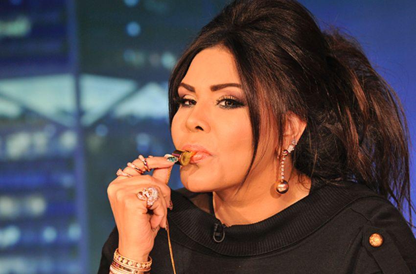 بالصور احلام بالصافره ايدول الموسم الثاني Arab Idol 2013 7.jpg