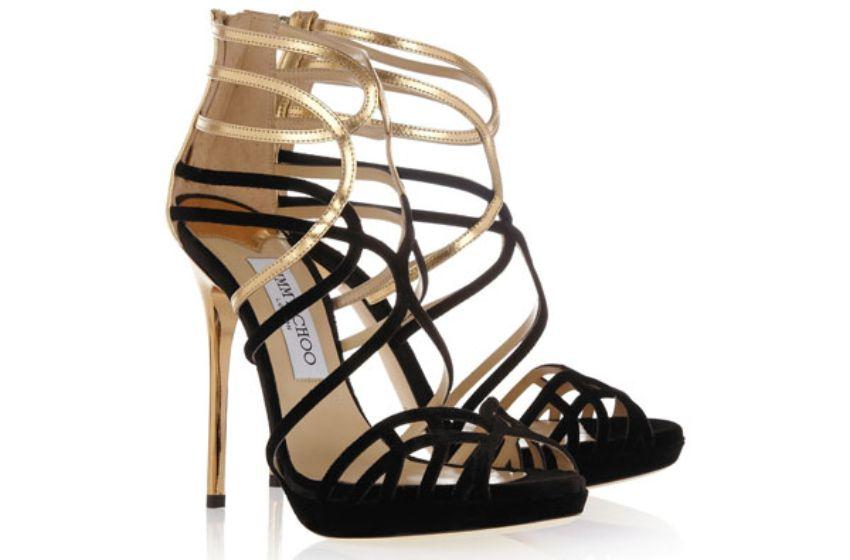 للسّسّهرأآت 2013أحذية من مارجينالرقه و الجمال والأنوثه مع أحذية 2013عالية