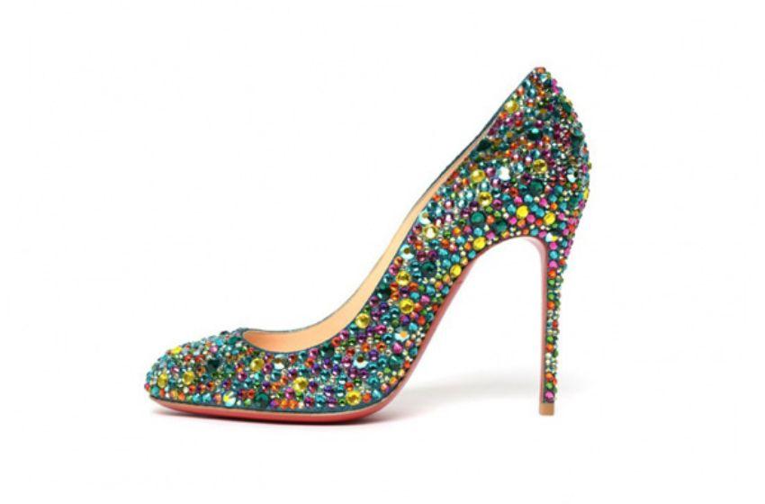 رالف لورين للفتياتأحذية الشتاء من اختياريأحذية مريحة بأشكال ونقوش جميلةأحذيةّ