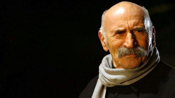 عامان وفاة الممثل التركي تونسيل