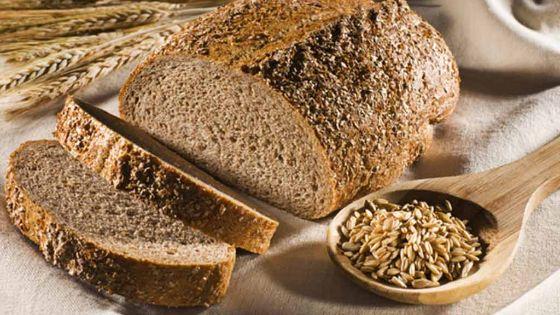 تحضير الخبز الأسود main.jpg