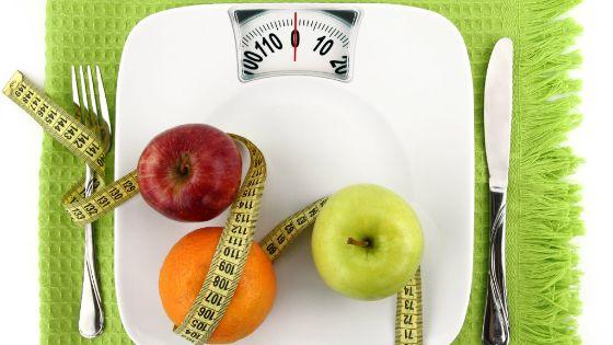 وصفة طبيعية لخسارة الوزن أثناء النوم