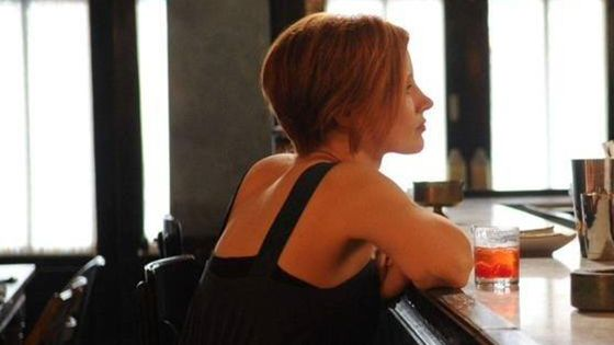 The Disappearance of Eleanor Rigby Her