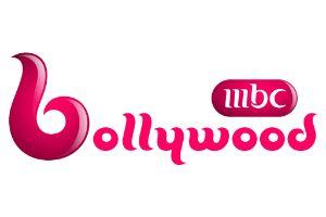 ���� ���� mbc Bollywood �� �� �� ������� �������