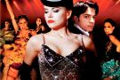 MOULIN ROUGE 1024