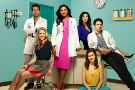 The Mindy Project -Season 2