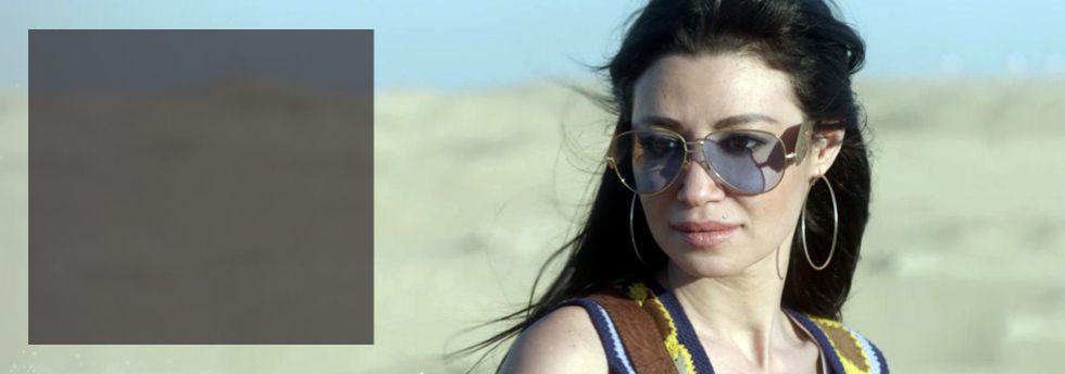 موعد عرض مسلسلات رمضان 2014 على قناة mbc وmbc مصر 1 18/6/2014 - 4:48 م