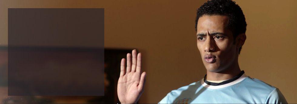 موعد عرض مسلسلات رمضان 2014 على قناة mbc وmbc مصر 2 18/6/2014 - 4:48 م
