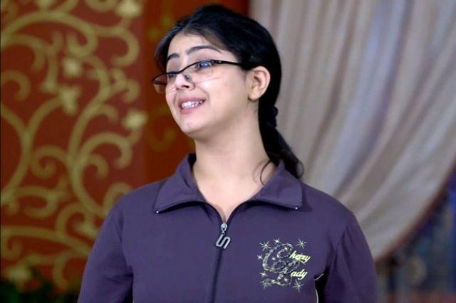 نرمين محسن 2013, الممثله نرمين p15.jpg