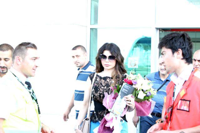 هيفاء تشعل حماس الأتراك مهرجان بأنقرة وترد تحية مهند ونور 9.jpg