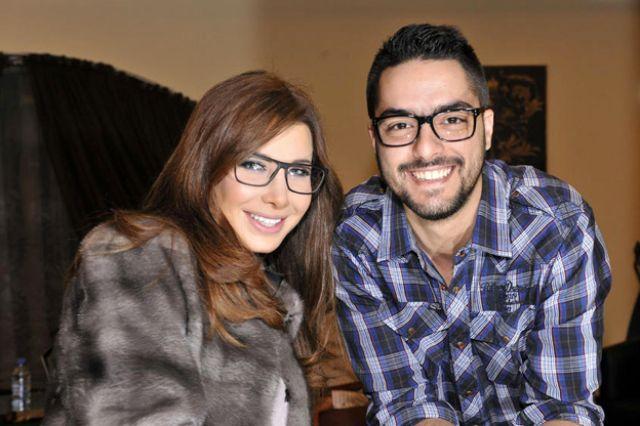������� ������� ������ ����� ������� ������� Arab idol 5.jpg