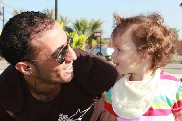 ��� ���� ���� ���� ����� ������ arabs got talent 2012