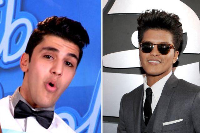 ��������� ������� �������� ����� ������ ������ Arab Idol 2013 2.jpg