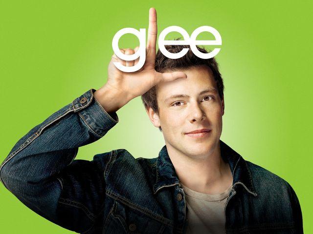 7 أفلام في 2014 لن يراها أبطالها اكتشف السبب واعرفهم هنا Glee-cory-monteith