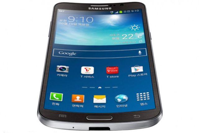 يسمح تصميم الهاتف للمستخدمين بالقيام ببعض المهام الإضافية