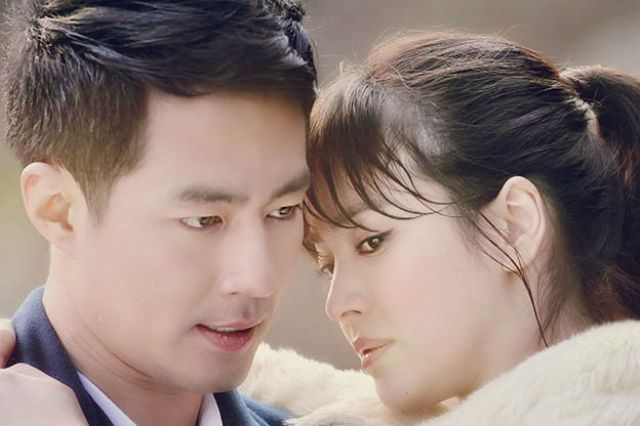 http://www.mbc.net/.imaging/stk/mbc/photo-mod2/media/Photos/2014/November/WEEK-01/3-11-2014/that-winter-the-wind-blows-korean-dramas-33719742-1280-720-(1)/original/6c1ef6b4c78ebc0a3df81735a65d1e42ec965146/that-winter-the-wind-blows-korean-dramas-33719742-1280-720%20(1).jpg