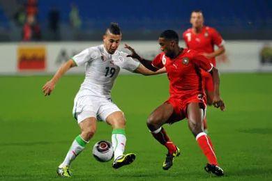 خليلودزيتش يخشى مواجهة المغرب والسنغال وبنين في تصفيات إفريقيا -المغرب-الأولمبي-ومنتخب-الجزائر-الأولمبي_XL
