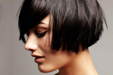صور: أمريكية لم تغسل شعرها بالشامبو لأكثر من 6 سنوات.. شاهد النتيجة!