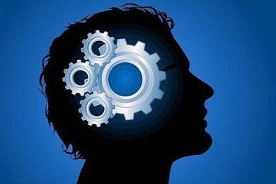 قياسات جديدة للدماغ تحدد عمر الانسان