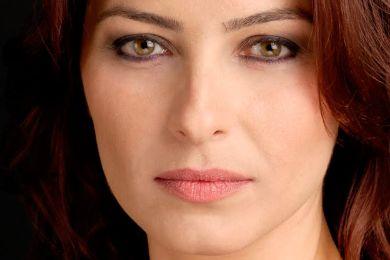 اجدد صور الممثلة التركية ايجا بنجول Ayça Bingöl