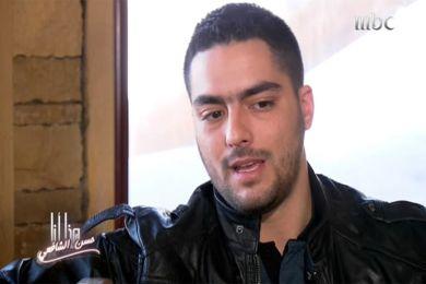 مقابلة الشافعي أيدوب 2012 تفاصيل مقابلة الشافعي 1.jpg