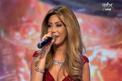 ���� ������ ����� ����� �����.. �������� Arab Idol ����� ���� �������� ����� ��������