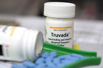 إطلاق أول عقار لمعالجة مرض الإيدز بالولايات المتحدة