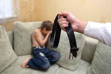 الأطفال يزيد خطر إصابتهم بالسرطان