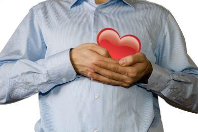 غيرك.. تحمي قلبك