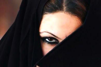 السيدة الجزائرية رفعت دعوى قضائية ضد مغتصبها