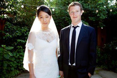 """مؤسس """"فيس بوك"""" يفاجئ متابعيه بالزواج من صديقته بريسيلا تشان Zuckerberg_XL"""