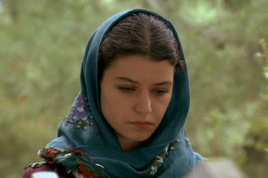 Fatma Turkish Series In Arabic