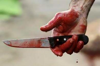 جزائري يذبح أم أولاده بعد اكتشاف أنها الزوجة رقم 13