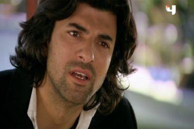 """اجمل صور الممثل التركي كريم بطل مسلسل فاطمة """"انجين اكيورك"""""""