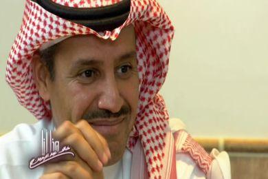 خالد الرحمن يكشف 3.jpg
