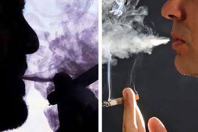 جاري احسن من إدمان الماريجوانا إلى المجاورة في بلد الله الحرام..