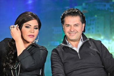 لماذا إتصلت أحلام براغب برنامج ايدول الموسم الثاني Arab Idol 1720.jpg