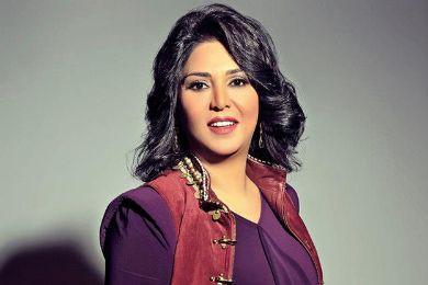 نوال الكويتية ضيفة حلقة النتائج في Arab Idol