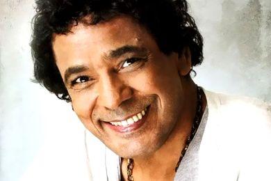 سر مفاجأة محمد منير لأحمد جمال فى Arab idol