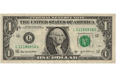 United_States_one_dollar