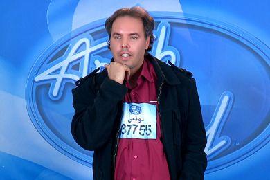 نانسي عجرم: للصبر حدود ايدول الموسم الثاني Arab Idol 2013 3.jpg