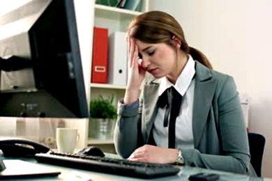(دبي- mbc.net ) كثير من الأشخاص يشتكون من فقدان
