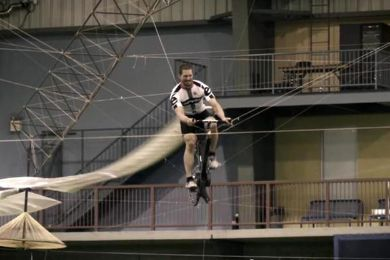 human-powered-helicopter