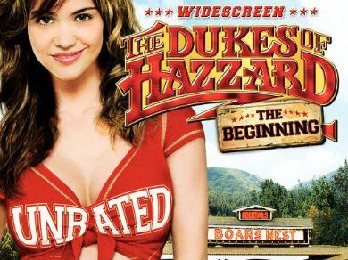 THE-DUKES-OF-HAZZARD-THE-BEGINNING_1024.jpg