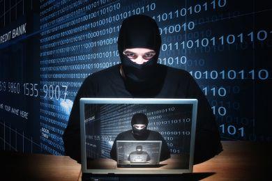 فيروسات .... إحذرها,بوابة 2013 2.jpg