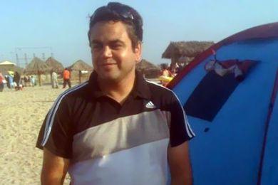 أثارت قضية الصعيدي استياء عارما في مصر لبشاعة التفاصيل
